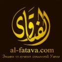 al-fatava.com