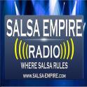 Salsa Empire Radio