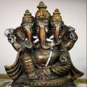 Ganeshji Ki Aarti Package(HD)