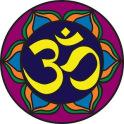 Shanti Mantra ( HD Audio)