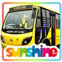 Sunshine AR