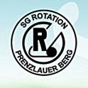 Rotation Hockey PrenzlBerg