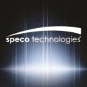 Speco Player