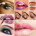 Makeup Tutorials and Ideas