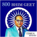 800 Bhim Geet