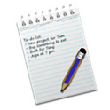 Notes App Smart Notepad free