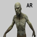 Zombie Attack AR