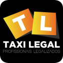 TAXI LEGAL - Taxistas