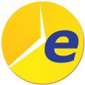 emma - Gebäude-Reinigung