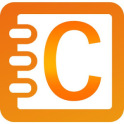 NEET-JEE MAINS-EAMCET-KCET-BITSAT-AIIMS-CareerTurn