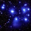 Magic Constellations -Music visualizer & Wallpaper