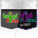 Luigi Pizza