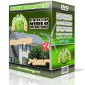 Easy Create Green Energy