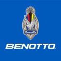 Benotto Cycling