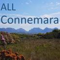 All Connemara App