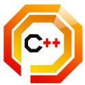 C++ Offline Tutorials