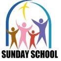 Sunday School Stories