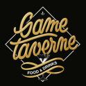 Game Taverne