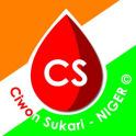 Ciwon Sukari Niger