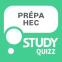 Prépa HEC ECS / ECE / ECT : Révision