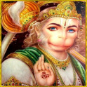 Hanuman Chalisa Audio/Lyrics