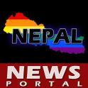 News Portal Nepal