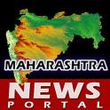 News Portal Maharashtra