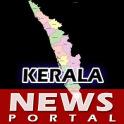 News Portal Kerala