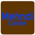 Candle Design Tutorials