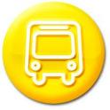 Badajoz Bus Stop FREE