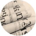 Rassegna Stampa Giornali News