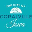 City of Coralville IA