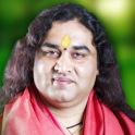 Shri Devkinandan Thakurji(Official App)