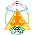 Preksha Meditation