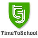 TimeToSchool ERP - Parent App (School Management)