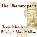 Dhammapada Spoken FREE