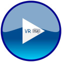 360 VR Video Player 2020