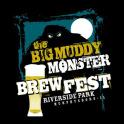 Big Muddy Monster Brewfest