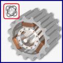Asynchronous Motors Tools