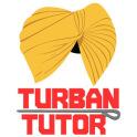 Turban Tutor
