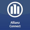 Allianz Connect