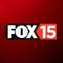 FOX 15 Abilene