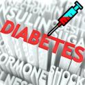 Diabetes Treatment