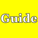 Guide Of Unix