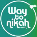 Way To Nikah