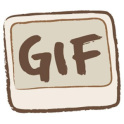 Gif Edit Maker video