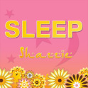 Sleep Easily Guided Meditation for Relaxation