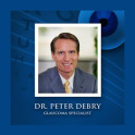 Peter W. DeBry - Ophthalmology