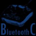 BluetoothRobotControl