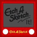 Etch A Sketch IT!